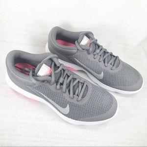 NEW Nike Women's Air Max Advantage Running Sz 8.5